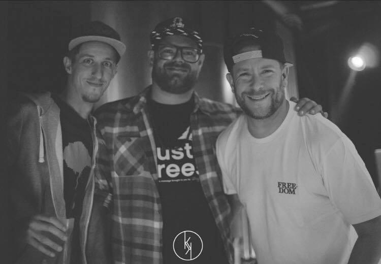 Soundtank 2017
