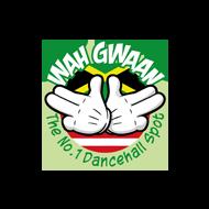 Host of Wah Gwaan Saturdays